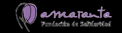 Aula Fundación Amaranta